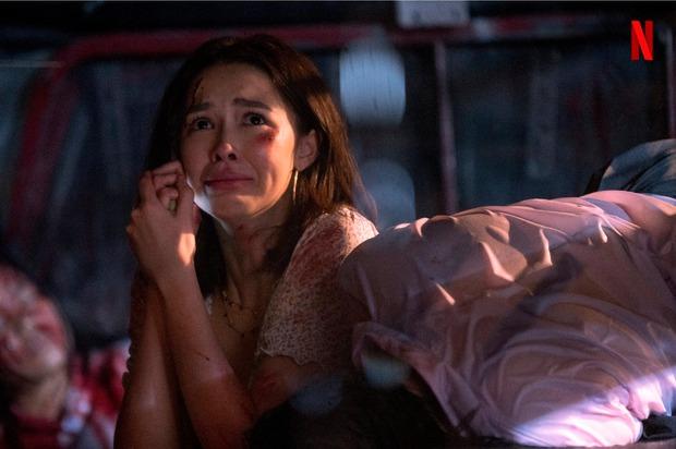 Girl From Nowhere: Khi những góc khuất tàn khốc vẫn hiện diện trong trường học được phơi bày  - Ảnh 7.