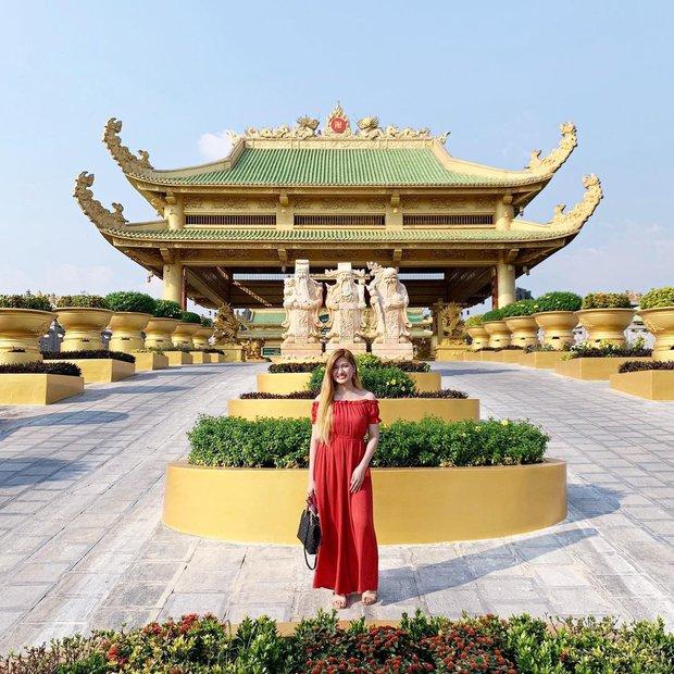 7 khu du lịch khét tiếng nhất Việt Nam: Đại Nam của bà Phương Hằng nắm giữ nhiều kỷ lục khủng, những chỗ còn lại cũng không kém cạnh - Ảnh 4.