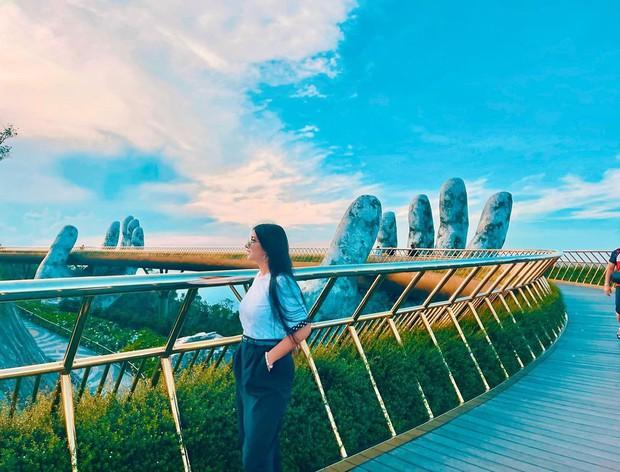 7 khu du lịch khét tiếng nhất Việt Nam: Đại Nam của bà Phương Hằng nắm giữ nhiều kỷ lục khủng, những chỗ còn lại cũng không kém cạnh - Ảnh 24.