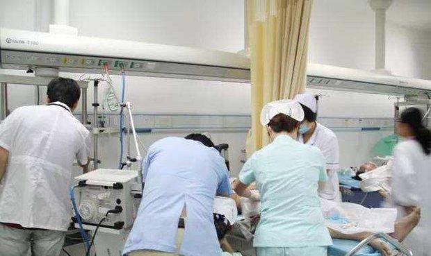 Người phụ nữ 38 tuổi đột tử vì nhồi máu não, bác sĩ chỉ ra 3 thói quen xấu của nhiều người dễ dẫn đến bi kịch này - Ảnh 2.