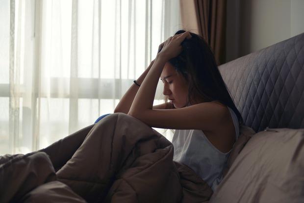 Người phụ nữ 38 tuổi đột tử vì nhồi máu não, bác sĩ chỉ ra 3 thói quen xấu của nhiều người dễ dẫn đến bi kịch này - Ảnh 3.