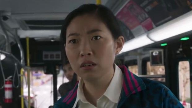 Shang-Chi của Marvel bị khán giả Trung chê bai vì không đẹp chuẩn nam thần, netizen Việt tức tối: Muốn kẻ chân mày rồi đánh võ hay gì? - Ảnh 3.