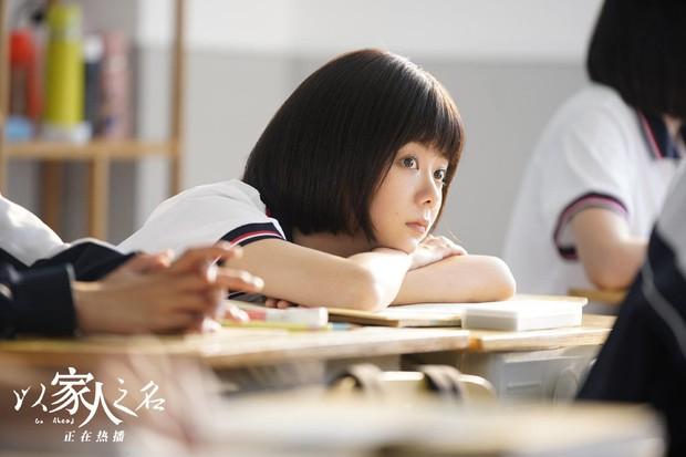 Hàn Park Bo Young - Trung Đàm Tùng Vận, hai chị đẹp này tính trẻ vĩnh viễn trên màn ảnh hay sao? - Ảnh 2.