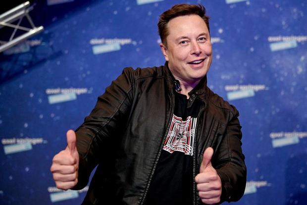 Võ sĩ bất ngờ lên tiếng đòi nợ Elon Musk tại giải MMA lớn nhất thế giới, tỷ phú người Mỹ nhanh chóng có lời đáp - Ảnh 2.