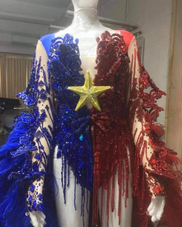 1001 drama như cung đấu ở Miss Universe 2020: Miss Thái mưu mô, Khánh Vân nằm không dính đạn, Hoa hậu dính phốt sau 2 tiếng đăng quang - Ảnh 3.