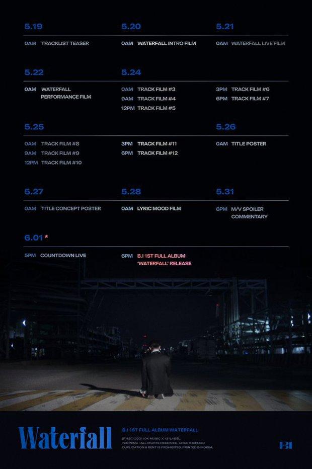 Tháng 6 quá nóng dù thiếu BTS: TWICE chạm trán EXO, girlgroup từng chặn đứng Rosé sẽ đối đầu với Lisa? - Ảnh 11.