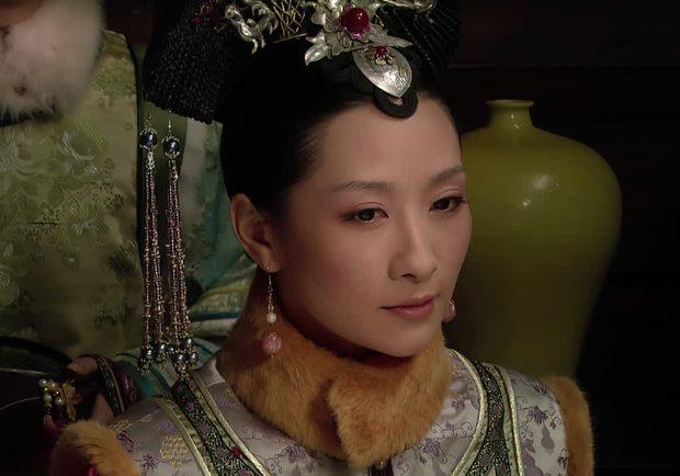 Bí ẩn sau câu mách lẻo giúp Chân Hoàn xóa sổ hoàng hậu khỏi sử sách nhà Thanh mãi mãi - Ảnh 5.