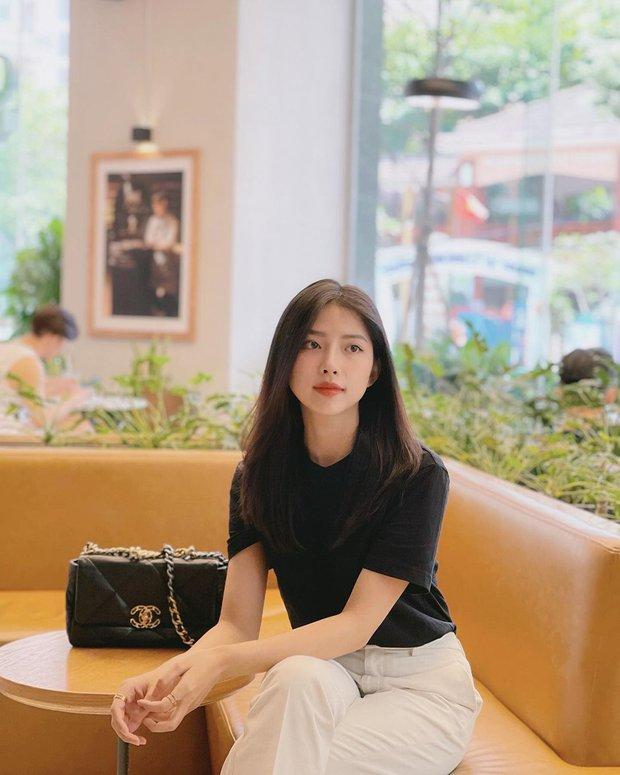 Vợ Phan Mạnh Quỳnh lên mạng kể lý do cả 2 cãi lộn, nghe xong chẳng biết nên khóc hay cười  - Ảnh 1.