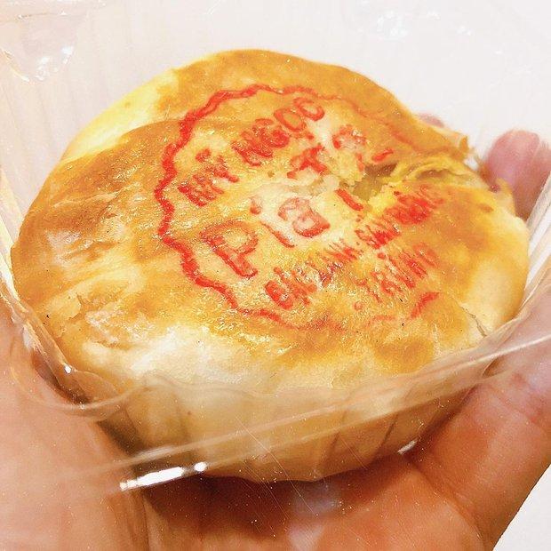 Những điều có thể bạn chưa biết về bánh pía - món ăn đang được cộng đồng mạng Việt Nam réo tên nhiều nhất! - Ảnh 8.