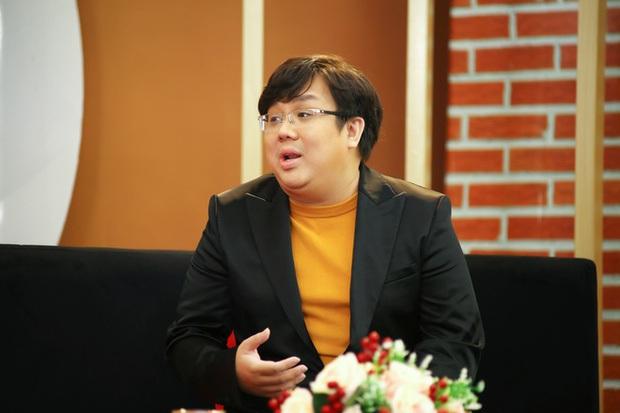 Gia Bảo làm rõ lùm xùm viết status đá xéo đại gia Phương Hằng, tiết lộ tình tiết liên quan đến cơ quan chức năng - Ảnh 5.
