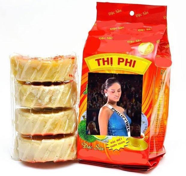 Những điều có thể bạn chưa biết về bánh pía - món ăn đang được cộng đồng mạng Việt Nam réo tên nhiều nhất! - Ảnh 3.
