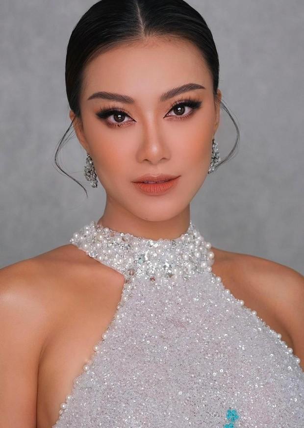 Hé lộ 4 đối thủ đầu tiên của đại diện Việt Nam ở Miss Universe 2021, Kim Duyên nhận được phản ứng bất ngờ từ fan quốc tế - Ảnh 10.
