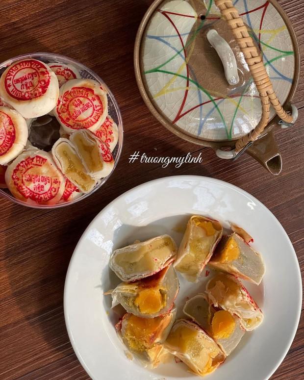 Những điều có thể bạn chưa biết về bánh pía - món ăn đang được cộng đồng mạng Việt Nam réo tên nhiều nhất! - Ảnh 9.