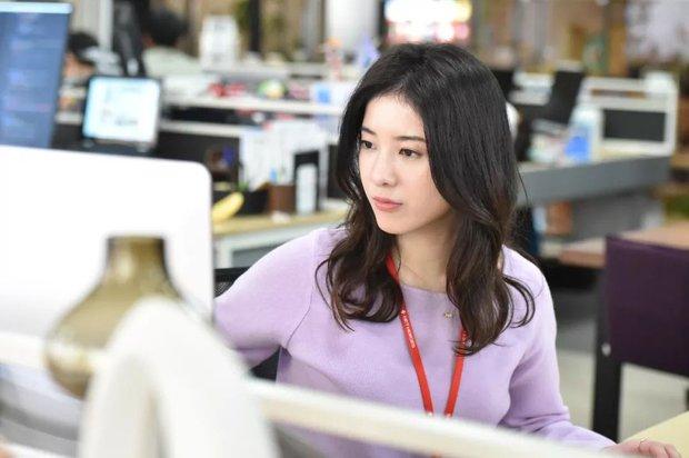 Phim Trung vô danh bị mắng chửi thậm tệ vì cổ xúy tăng ca không lương, Gen Z nghe mà tức á! - Ảnh 3.