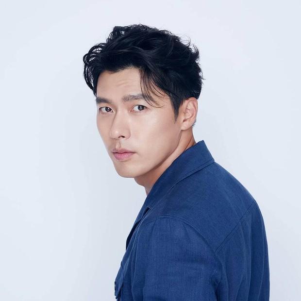 Lộ mức cát-xê cao ngã ngửa của nam thần phim Hàn: Kim Soo Hyun gần gấp 10 lần Song Joong Ki - Ảnh 7.