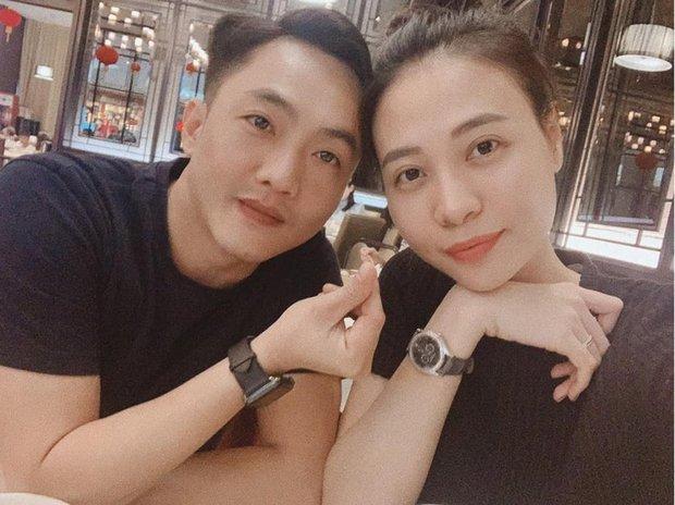 Cường Đô La tiếp tục tặng đồng hồ hiệu cho nóc nhà, giá bao nhiêu mà khiến netizen nghe xong xỉu dọc xỉu ngang? - Ảnh 9.