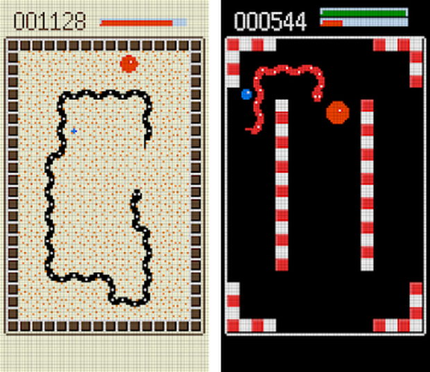 Ký ức game thủ: Ngồi lướt smartphone, giới trẻ nay làm sao biết được chơi game trên cục gạch là như thế nào? - Ảnh 1.