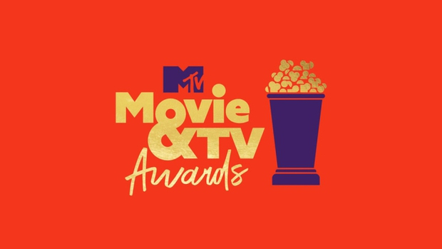 BTS vượt qua Taylor Swift, Ariana Grande rinh về giải lớn tại MTV nhờ phim tài liệu doanh thu bạc tỷ - Ảnh 2.