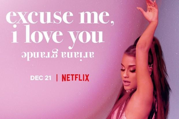BTS vượt qua Taylor Swift, Ariana Grande rinh về giải lớn tại MTV nhờ phim tài liệu doanh thu bạc tỷ - Ảnh 5.