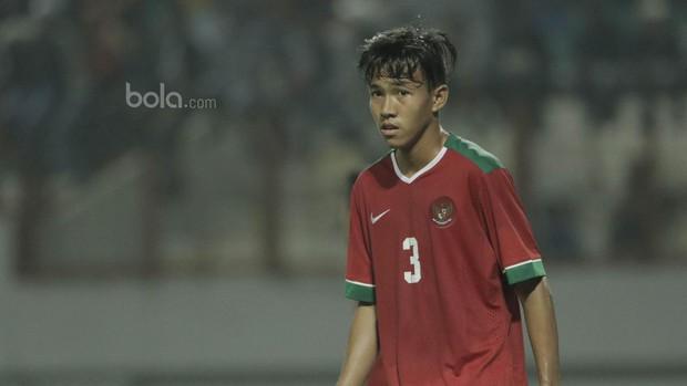 Sao trẻ Indonesia bị cáo buộc quấy rối tình dục, chủ tịch Liên đoàn cứng rắn: Không chỉ SEA Games, cậu ta sẽ mất tất cả - Ảnh 1.