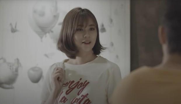 Điểm lại những lần tắc kè hoa MisThy biến hình trong các MV, muôn vàn phong cách, nhạc nào cũng nhảy! - Ảnh 1.