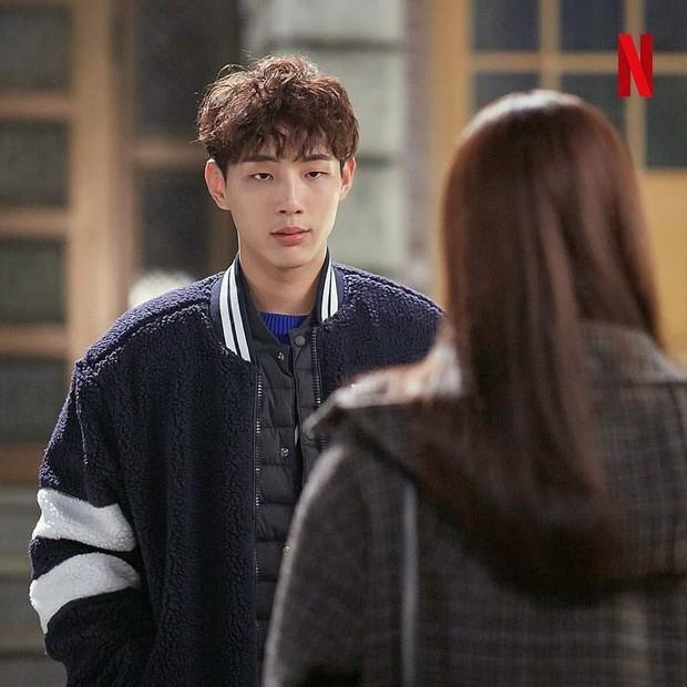 Dàn sao Do Bong Soon sau 5 năm: Park Bo Young ngày càng thăng hạng, Ji Soo lộ quá khứ đầy nhơ nhớp - Ảnh 19.