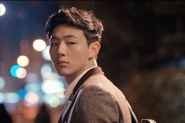 Dàn sao Do Bong Soon sau 5 năm: Park Bo Young ngày càng thăng hạng, Ji Soo lộ quá khứ đầy nhơ nhớp - Ảnh 17.