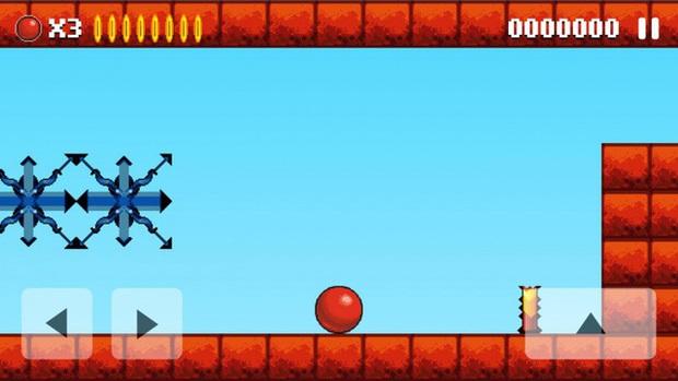 Ký ức game thủ: Ngồi lướt smartphone, giới trẻ nay làm sao biết được chơi game trên cục gạch là như thế nào? - Ảnh 4.