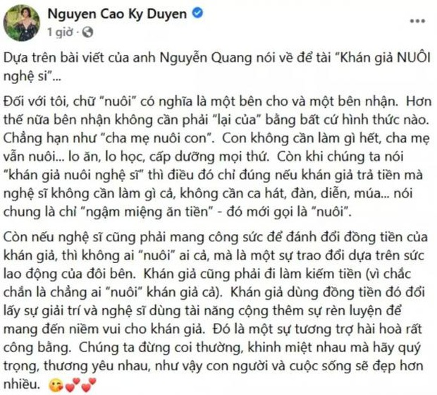 Toàn cảnh drama bà Phương Hằng và dàn sao Vbiz: Mỗi ngày đều réo tên NS Hoài Linh, đòi kiện Hồng Vân, khiến cả showbiz dậy sóng - Ảnh 29.