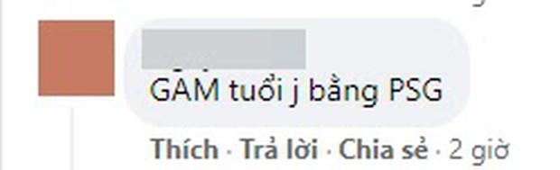PSG lập kỳ tích tại MSI 2021, cộng đồng LMHT Việt bùng nổ tranh cãi dữ dội: GAM Esports liệu có ngang kèo đại diện PCS? - Ảnh 7.
