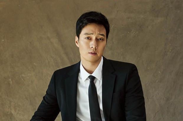 Lộ mức cát-xê cao ngã ngửa của nam thần phim Hàn: Kim Soo Hyun gần gấp 10 lần Song Joong Ki - Ảnh 10.