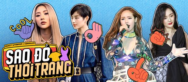 Tạo hình Jihyo (TWICE) khiến người ta phát hoảng: Trên MV khác xa ngoài đời, thế này khác gì hàng order và thực tế? - Ảnh 5.