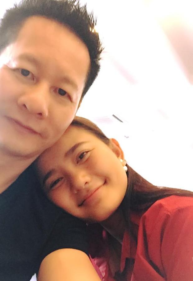 Phan Như Thảo vừa lên tiếng làm rõ tin đồn chồng ngoại tình, đại gia Đức An đã có hành động gây chú ý với Thuỷ Top - Ảnh 6.