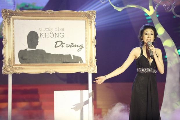 Hoài Linh từng công khai ủng hộ tình cũ qua bài hát ẩn ý, nhắn nhủ tình cảm: Đừng phụ lòng anh Bốn đó - Ảnh 2.