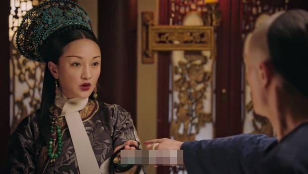 Hết đánh Lâm Tâm Như sảy thai, Hoắc Kiến Hoa lại bị dân tình phốt 101 thứ: Còn lén đu đưa với kỹ nữ lầu xanh? - Ảnh 17.