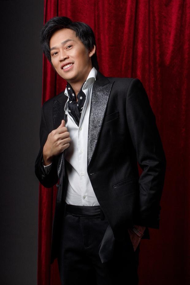 Giữa biến căng, cuối cùng đại gia Phương Hằng đã lên tiếng thừa nhận tài năng và chịu thua NS Hoài Linh ở 1 điểm - Ảnh 5.
