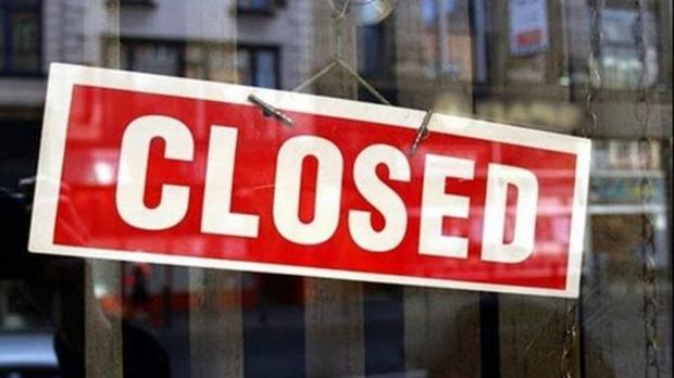 Từ hôm nay 19/5, một số doanh nghiệp phá sản được xem xét xóa nợ - Ảnh 1.