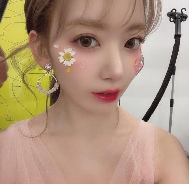 Một idol xinh đẹp, nổi tiếng xứ Hàn bị fan yêu cầu xoá ứng dụng này khỏi điện thoại, vì sao lại thế? - Ảnh 3.