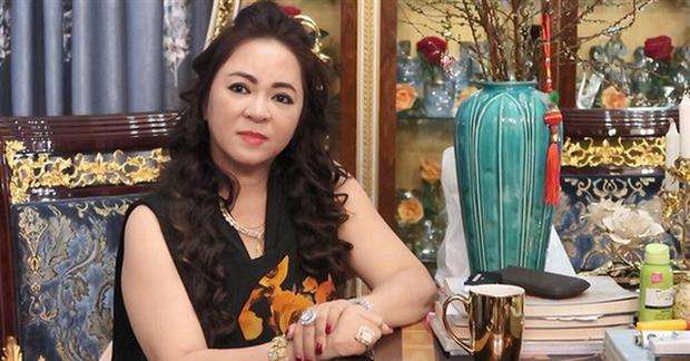 Bà Phương Hằng đã tìm ra antifan, một thanh niên tên Thiện trúng giải 1 tỷ đồng thưởng nóng? - Ảnh 4.
