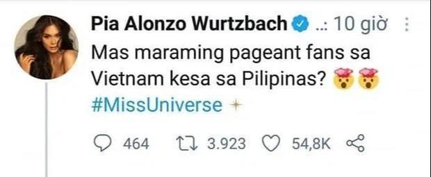 Khó tin, Hoa hậu Philippines vừa cà khịa Khánh Vân hóa ra cũng là game thủ thứ thiệt, cày Dota 2 xuyên màn đêm! - Ảnh 1.