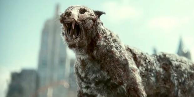 5 lý do Army of the Dead là bom tấn zombie đáng hóng nhất tuần này: Bạo lực lẫn cảnh nóng dồn dập, khán giả thế giới chấm điểm cực cao! - Ảnh 4.