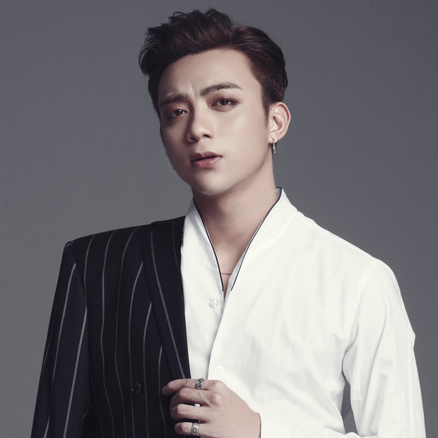 Sự thật phía sau nghệ danh ca sĩ Vpop: Sơn Tùng - Jack lựa tên rất ý nghĩa, Erik bốc đại còn Hoà Minzy chuẩn fan Kpop! - Ảnh 14.