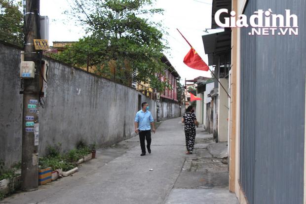 KHẨN: Những ai đến 2 địa điểm sau tại thành phố Hải Dương nhanh chóng khai báo y tế - Ảnh 2.