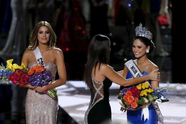 Khó tin, Hoa hậu Philippines vừa cà khịa Khánh Vân hóa ra cũng là game thủ thứ thiệt, cày Dota 2 xuyên màn đêm! - Ảnh 2.