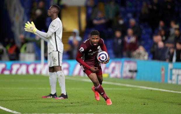 Bị từ chối bàn thắng 2 lần, Chelsea vẫn phục thù Leicester thành công - Ảnh 6.