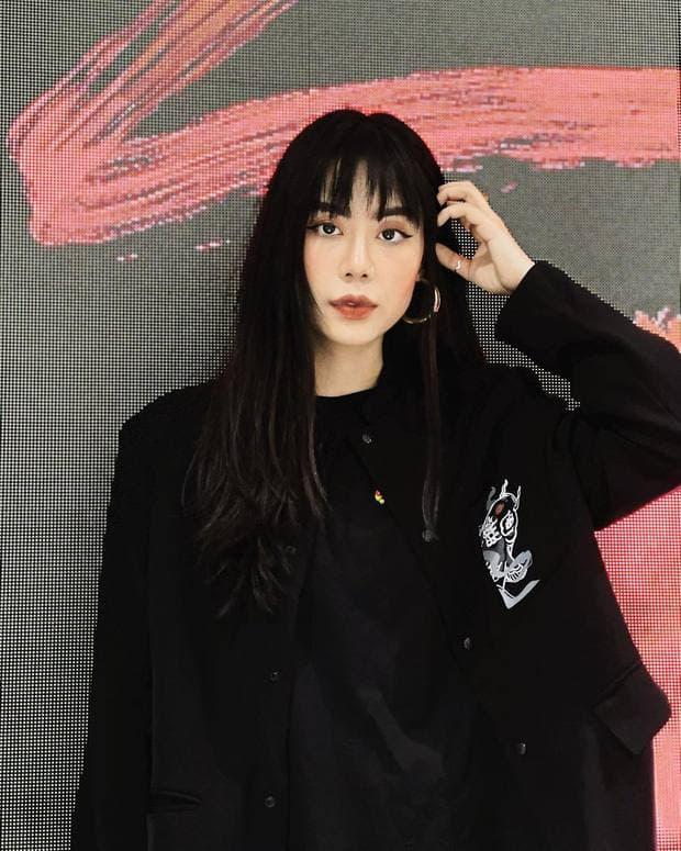Blacka trêu bạn cũ Rhymastic khi tái ngộ tại Rap Việt, Mai Âm Nhạc khiến JustaTee tiếc nuối vì một lý do! - Ảnh 2.