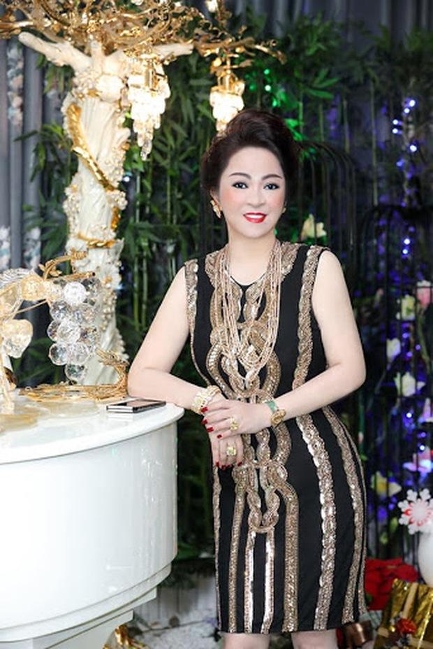 Trước khi bà Phương Hằng cấm cửa nghệ sĩ Việt đến KDL Đại Nam, đâu là MV cuối cùng được thực hiện tại địa điểm này? - Ảnh 8.
