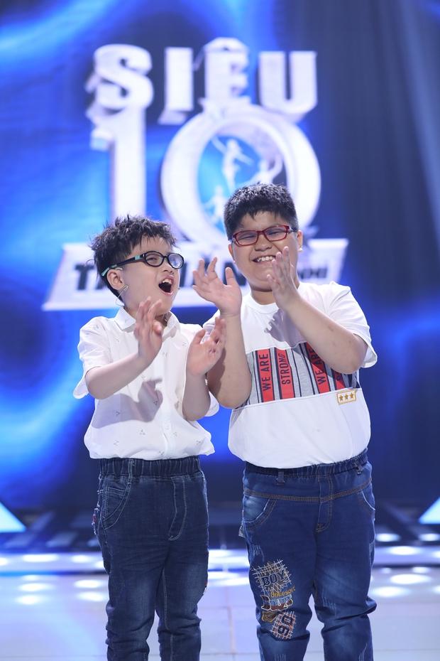Khả Như khẳng định Hari Won là nghệ sĩ nữ có thể lực số 1 showbiz - Ảnh 4.