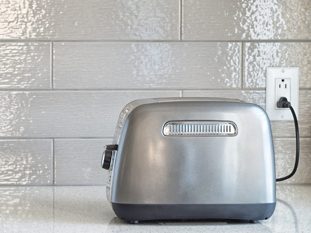 Điểm mặt 10 lỗi sai cơ bản khi thiết kế nhà bếp, để chữa cháy sẽ tốn thêm đống tiền - Ảnh 6.