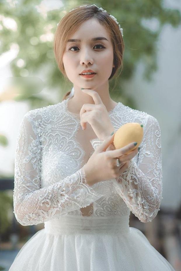 """Giữa drama tình ái, vợ cũ Hoài Lâm và Đạt G bị team qua đường """"tóm gọn"""" ảnh cùng nhau đi ăn sáng? - Ảnh 6."""